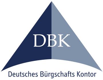 DBK Mietbürgschaft
