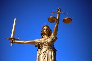 Mietrecht und Rechtliches zur Mietkaution - Justizia