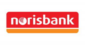 norisbank Wohnungsbürgschaft