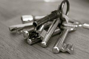 Kautionsversicherung für den Vermieter