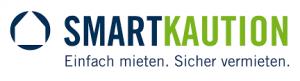 SmartKaution