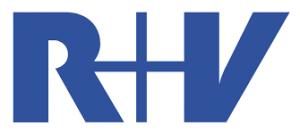 R+V Mietversicherung von der R&V zur Mietkautionsbürgschaft