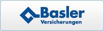 Basler Versicherungen Mietkaution