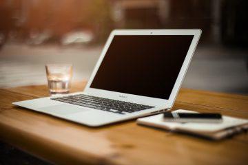 Mietkaution ohne Filiale im Onlinebanking